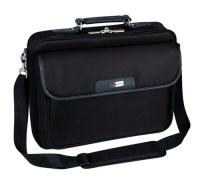 Targus Notepac Classic Case CN01 - Black Photo