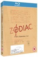 Zodiac: Director's Cut Photo