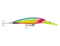 Rapala X-Rap Magnum 30 Lure - PSYP Photo