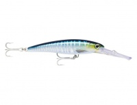 Rapala X-Rap Magnum 40 Lure - WHU Photo
