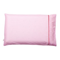 Clevamama - Replacement Toddler Pillow Case Photo