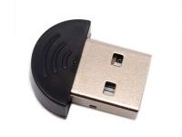 Bluetooth USB Dongle Photo