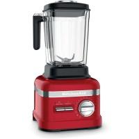 Apple KitchenAid - 2.6 Litre Artisan Power Plus Blender - Candy Photo