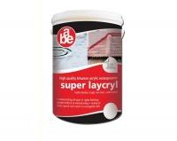 ABE Super Laycryl 1L - White Photo