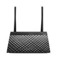 ASUS DSL-N16 300Mbps Wi-Fi VDSL/ADSL Modem Router Photo