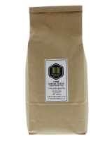 Tribe Coffee - Special Blend Beans - 1kg Photo