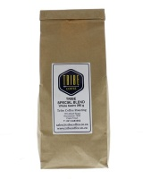 Tribe Coffee - Special Blend Beans - 250g Photo
