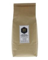 Tribe Coffee - Guatemala Chocolate Block Beans - 1kg Photo