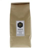 Tribe Coffee - Malawi Gold Beans - 1kg Photo