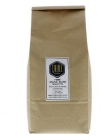 Tribe Coffee - Special Blend Ground - 1kg Photo