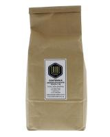 Tribe Coffee - Guatemala Chocolate Block Ground - 1kg Photo