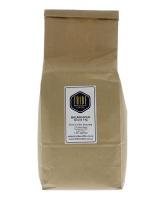 Tribe Coffee - Malawi Gold Ground - 1kg Photo