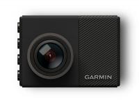 Garmin Dash Cam 65W Photo
