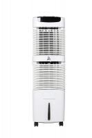 GMC - Air Cooler 28 Litre - AB20 Photo