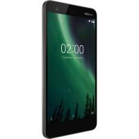Nokia 2 8GB LTE - Black Cellphone Cellphone Photo