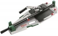 Bosch - Tile Cutter Photo