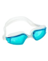Adult Aqualine Vantage Swim Goggles - Clear Photo