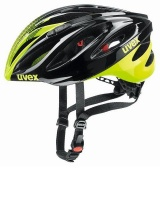 Uvex Boss Race Cycle Helmet Photo