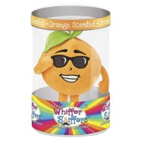 Whiffer Sniffers Backpack Clip - Sonny Shine Photo