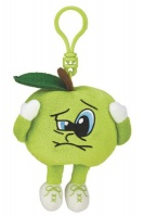 Whiffer Sniffers Backpack Clip - Sour Saul Photo