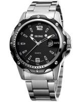 Skone Men's Corsham Watch Photo