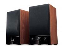 Genius 2.1 Channel Hi Fi Speaker System Photo