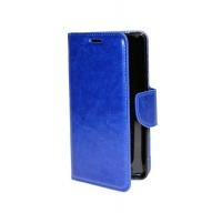 Nokia Book Cover for 6 - Blue Photo
