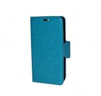 Nokia Book Cover for 8 - Light Blue Photo