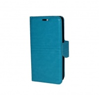Sony Book Cover for L1 - Light Blue Cellphone Cellphone Photo