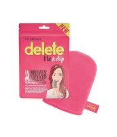 Delete Makeup Remover - Pink Photo