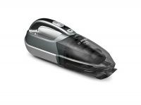 Bosch - 20.4V Cordless Hand Vacuum Cleaner Photo