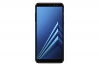 Samsung Galaxy A8 32GB LTE - Black Cellphone Photo