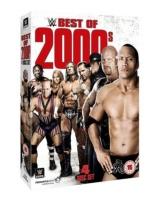 WWE: WWE Best of 2000's Photo