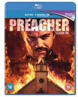 Preacher: Season One Photo