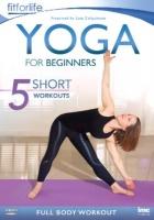 Yoga for Beginners Photo