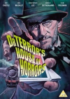 Dr Terror's House of Horrors Photo
