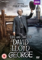 Life and Times of David Lloyd George: The Complete Series Photo