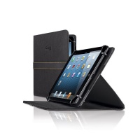 """Solo 5.5"""" to 8.5"""" Universal Tablet Case Photo"""