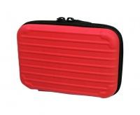 Casepax Case Pax Eva Multifunction Case - Red Photo