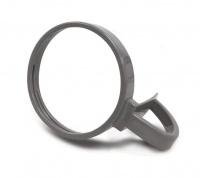 Nutribullet - Handled Lip Ring Photo