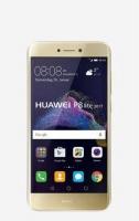 Huawei P8 Lite 16GB LTE 2017 Photo