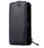 Floveme Cellphone Wallet Cover Case iPhone X Photo