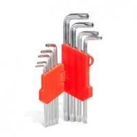 Topline 9 pieces Torx Key Set - TA0023 Photo
