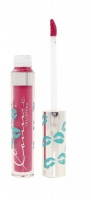 Connie Transform Durban Shore Liquid Matte Lipstick Photo