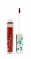 Connie Transform Queen B Liquid Matte Lipstick Photo