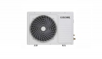Goldair - 12000BTU Air Conditioning Heating And Cooling External Unit Inverter Photo