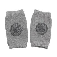 4aKid - Baby Knee Pads - Light Grey Photo