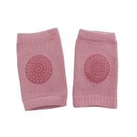 4aKid - Baby Knee Pads - Pink Photo