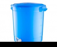 Pineware - 23 Litre Electric Water Bucket Photo