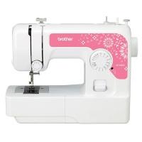 Brother JV1400 Basic Sewing Machine Photo